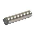 Dowel Pin Type C