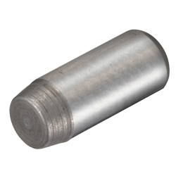 Dowel Pin Type A