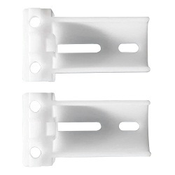 Service Parts (Return Roller Hangers) For Belcon Mini Non-Wandering Type (DMG)