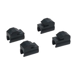 Service Parts (Clips For Cover) For Belcon Mini Non-Wandering Type (DMG)