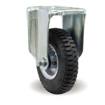 Air Filled Wheels H/K for Industrial Vehicles