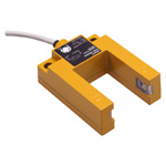 Slot Type Photoelectric Sensor [E3S-GS3]