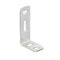 Photoelectric Sensor E3T Mounting Bracket E39-L116