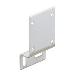 Photoelectric Sensor E3Z Mounting Bracket E39-L53