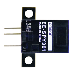 Reflective Connector Type Photo/ Micro Sensor [EE-SPY30/40]