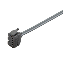 Short Wire Connector