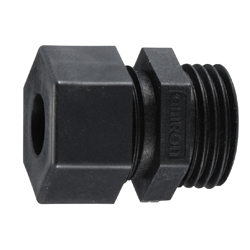 Connector for Limit Switch SC