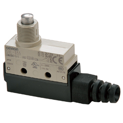 Compact Seal Switch SHL