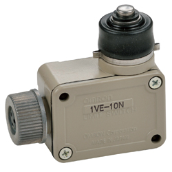 Compact Seal Switch VE