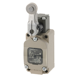 2-Circuit Limit Switch Long Service Life Type WLM