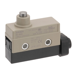 Compact Seal Switch ZC-55
