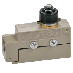 Alternating Current General-Purpose Seal Switch ZE