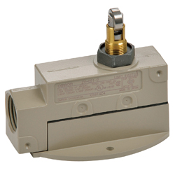 Alternating Current General-Purpose Seal Switch ZV