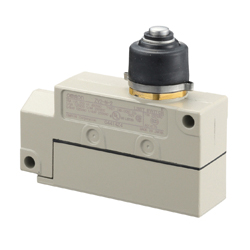 Alternating Current General-Purpose Seal Switch ZV2
