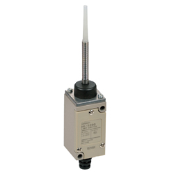 Compact Limit Switch HL-5000