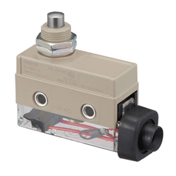 Compact Seal Switch
