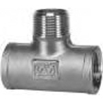 Stainless Steel Screw-in Type Fitting Service T B STB