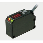 DM Series Digital Color/Mark Sensor