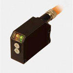 Volume Type Laser Sensor, BGS-DL Series