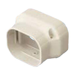 HI Grade Specification TD Series, Reducer Joint