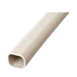 HI Grade Specification TD Series, Flexible Duct (Free-Cut)