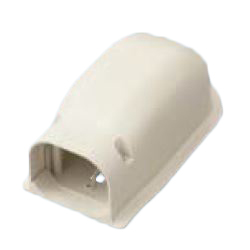 Standard Specification TL Series, Wall Inlet Cover
