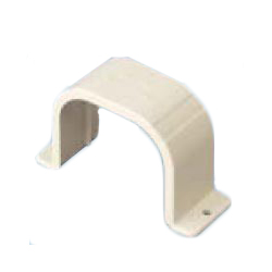 Standard Specification TL Series, Saddle for Flexible Ducts