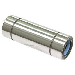 Maintenance-Free Linear Bushings LD-MF Type, Double LD20MF