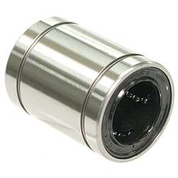 Linear Bushing, LM Type (ECO Series), Single