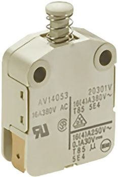 Limit switch series AV1