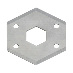 Tube Cutter, Replacement Blade for Tube Cutters