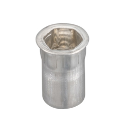 Small Flange for Hexa Nut AFHSF/HEX