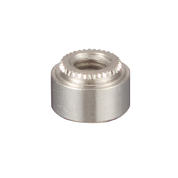 Spacer SP3(4) 09-D-H