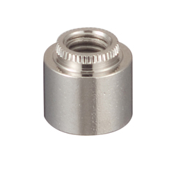 Spacer SP3 (4) 15-D-H