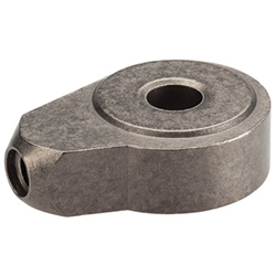 Cam Clamp Module Shaft Hole Type