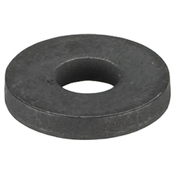 Shaft / C-Washers, DIN 6340 heat-treated