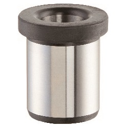 Positioning Bushing With Flange