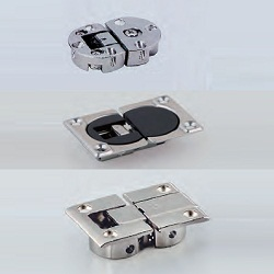 Drop Hinge Number SDH-001/SDH-P/IT4011 Type