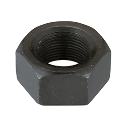 Hex Nut 1 Type Other Fine Details