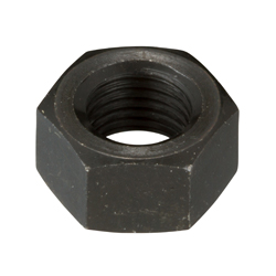 Hex Nut, Unified (UNF)