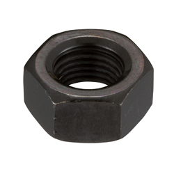 Hex Nut 2 Type Fine Details
