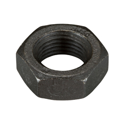 Hex Nut, Type 3, Fine Pitch