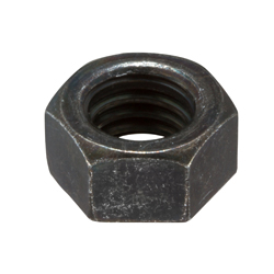 Small Hex Nut, Type 1