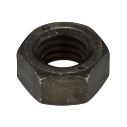 Small Hex Nut, Type 2