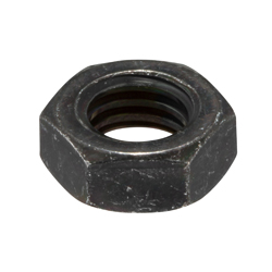 Small Hex Nut, Type 3