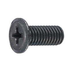 Phillips Slim Head Screw