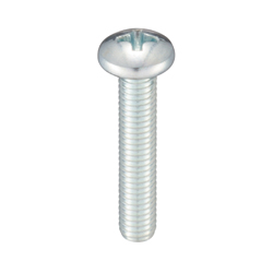 Phillips Pan Head Screw UNF