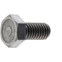 Hex Bolts Strength Classification=12.9