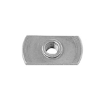 T-Shaped Weld Nut 2A JIS Standard