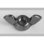 Cast Wing Nut 1 Type Fine